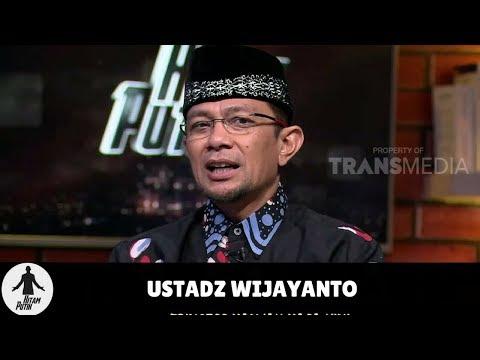 Ustadz Wijayanto,