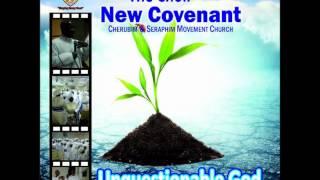 THE NEW COVENANT C&S MOVEMENT CHURCH- Labe Ore Ofe.wmv