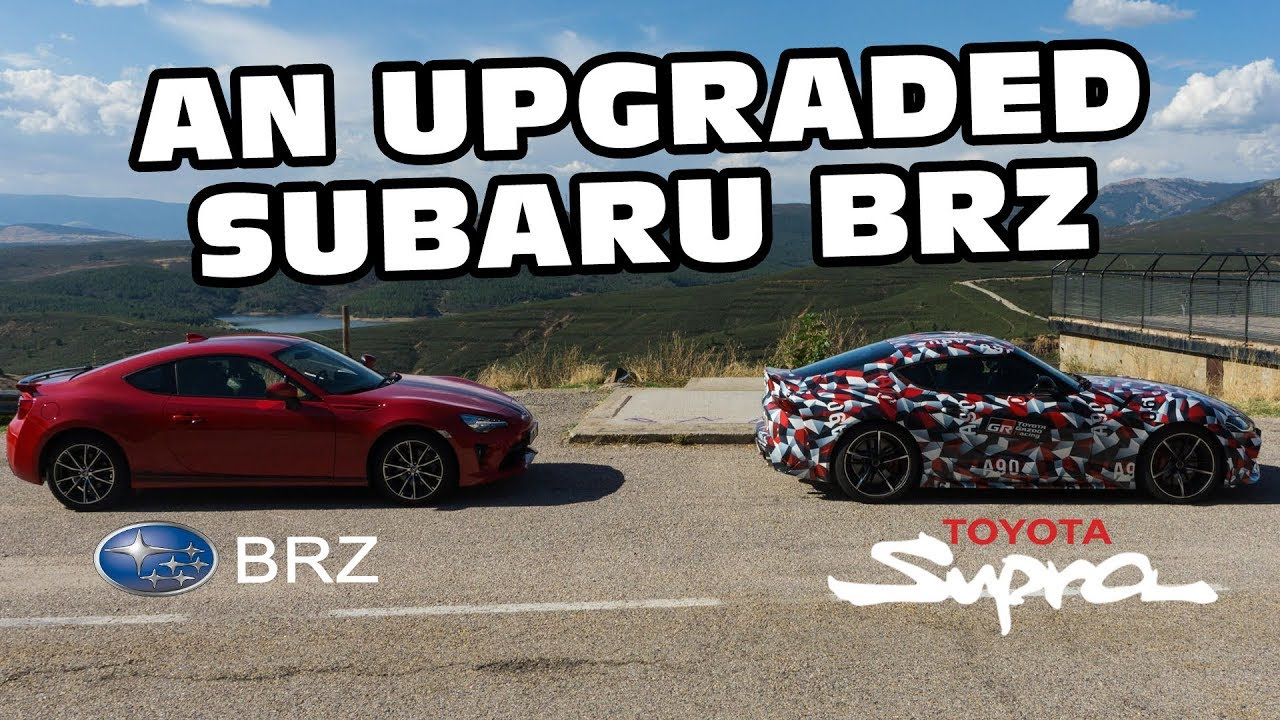 toyota-disappoints-with-the-final-new-supra-leak