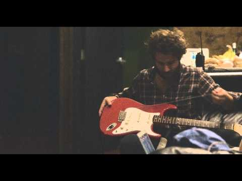 Dawes - Most People [Official Video]