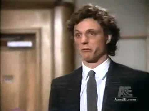 tony goldwyn young