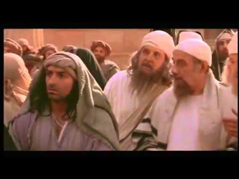 Resultado de imagem para JESUS E DISCIPULOS  FARISEUS FILME