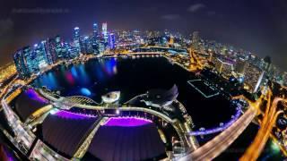 СИНГАПУР. Регистрация компаний. Недвижимость. Образование. Лечение.