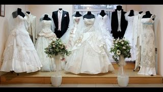 Свадебные салоны Минска. Где лучше выбрать платье