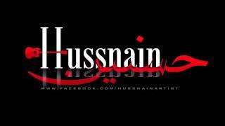 Allah Hoo - Hussnain Lahori