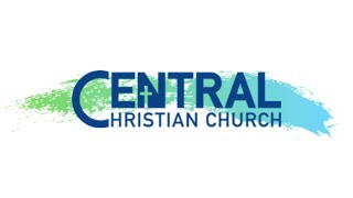 Central Memorial Day Service 2021