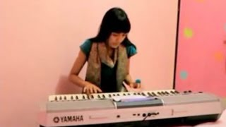 Video Nadia Alifazuhri ( Piano Cover ) - Hijrah Cinta by Rossa / Ost. Hijrah Cinta || #covernyananad download MP3, 3GP, MP4, WEBM, AVI, FLV Maret 2018