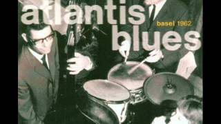 Elsie Bianchi Trio - After you