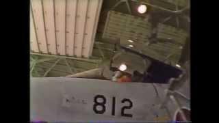 昔の 航空自衛隊 F-15 スクランブル thumbnail