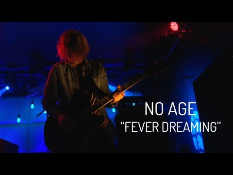 """No Age 