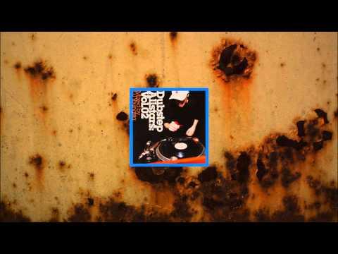 Youngsta - Dubstep Allstars Vol. 2 [HD]