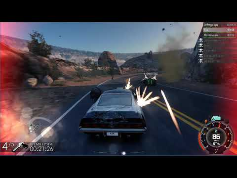 10 # Gas Guzzlers Extreme video crash game |