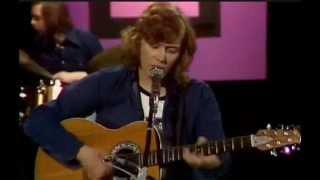 Kris De Bruyne - Ik wil wel - 1976