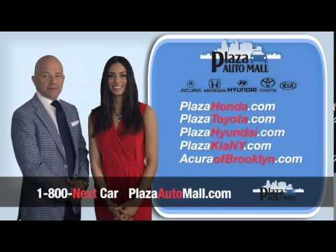 PLAZA SHOP CLICK BUY H 264 LAN