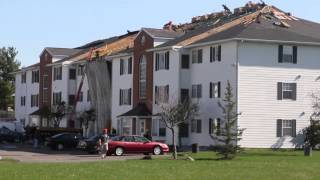 Commercial Roofing Contractor, Cleveland Oh , (330) 573-7967