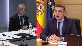 Las elecciones vascas y gallegas se aplazan por el coronavirus