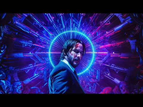 John Wick Chapter 3 | Parabellum (Full Soundtrack) Mp3