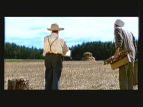 Los sueños Kurosawa  van goog MPEG 1, Pw Pt