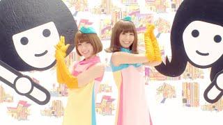 バニラビーンズ オフィシャルサイト http://www.flowerlabel.jp/vanilla...