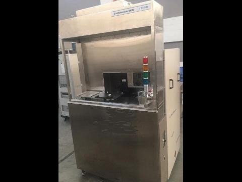 gasonics-l3500-plasma-asher-plasma-descum-dry-clean
