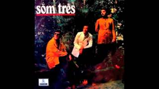 Som Tres - Take It Easy My Brother Charles