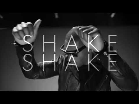 Tinie Tempah - Trampoline ft. 2 Chainz (Lyric Video)