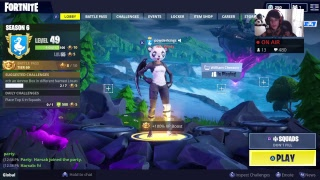 Live Fortnite - #Roadto925 2.800 $ GRATIS V-BUCKS * GIVEAWAY *- Wie man kostenlos V-Bucks