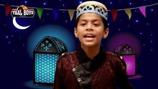 തകര്പ്പന് മാപ്പിളപ്പാട്ടുകൾ ഇത് പോലൊരു | Mappila Songs | Mappilapattukal | Kannur Shareef Songs