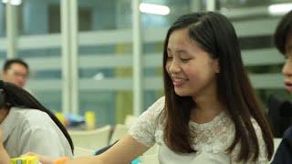 中聖書院 2014/15