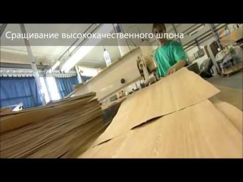 Двери фабрики Двери Регионов Ульяновск