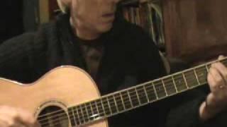 Come Away Melinda - Tim Rose (cover)