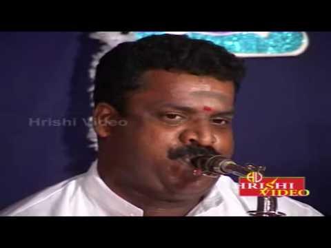 Raaga Ranjani I Nagumomu I Saxophone Kumaraswamy, Dolu Chakravarthi Dr. A.R.Munirathnam