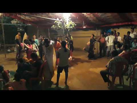 Indian Village wedding dance - part 10 | online colleges | dance | belly dance | music