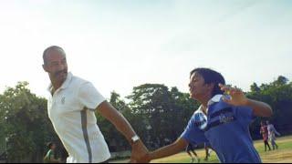 Haridas Tamil Movie Part 8 | Sneha Prasanna, Kishore