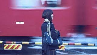 Ao Iro Film / H△G Video