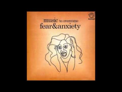 Music Reduce Anxiety | how to cure anxiety and panic attack symptom