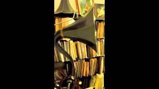 Edison 4-Minute Cylinder: American Contralto Eleonora de Cisneros ~ Carmen (1913)