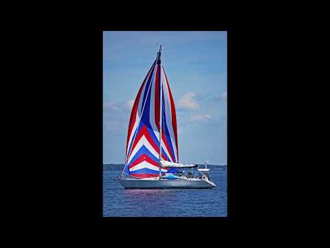 C&C 44 Sailboat for sale by owner