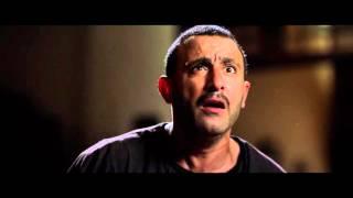 """» فودافون تحل أزمة أحمد السقا في """"الجزيرة""""E3lam.Org"""