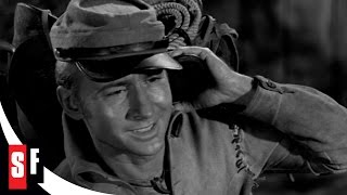 The Rebel: The Complete Series (1959) Johnny Yuma Meets Pace
