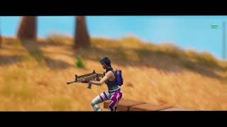 S U M M E R [AMV] [FORTNITE EDIT]