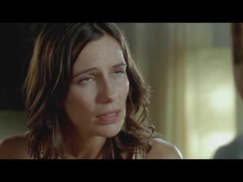 Бобро поржаловать! (2008) | Русский трейлер HD | Bienvenue Chez Les Ch'tis