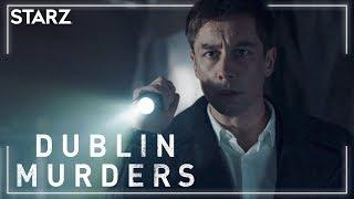 Dublin Murders  Official Trailer  STARZ