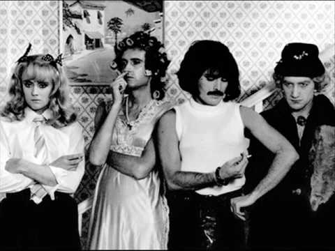Queen Grandes Éxitos - Greatest Hits
