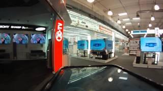 GoPro: Switch off public TV's [Samsung Galaxy S4][Full-HD] - vel72027