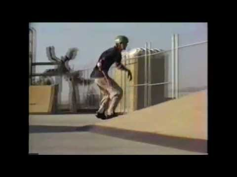 1998 skateboard footage skateboarding is fun skate for life 411 berrics thrasher skatelife the start