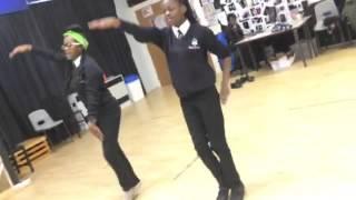A_B_S adaobi dance cover