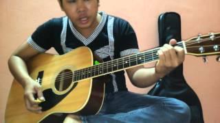 Guitar Nỗi Buồn Hoa Phượng