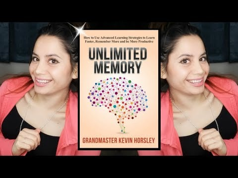 unlimited-memory-summary-|-top-6-memory-enhancing-techniques-|-kevin-horsley