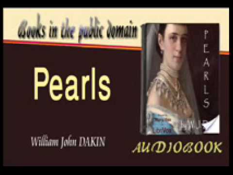 Pearls William John DAKIN Audiobook
